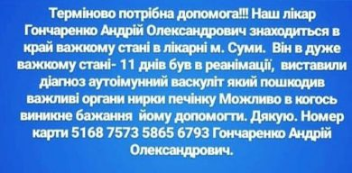 48355060_1965140760238415_3386043046687670272_n
