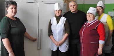 foto-meyerovycha-v-zosh-1