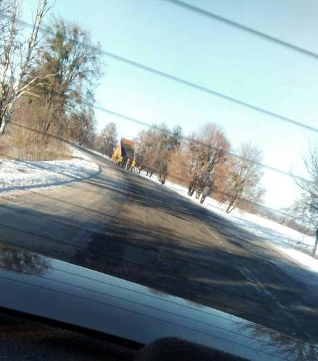 lebedin-asfalt