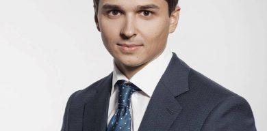 Александр Соколов: «Удел Швондеров – горланить песни, а не писать законы»