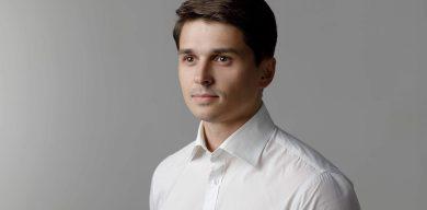 Александр Соколов: «Задача ЖЭКов-управителей – только грабить население?»
