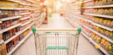 Как покупателю можно заработать в сумских супермаркетах?
