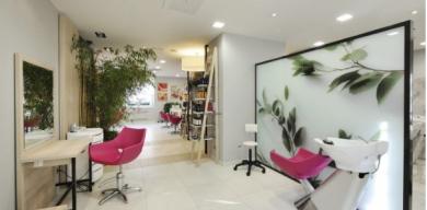 Прямая зависимость дизайна интерьера от популярности заведения у клиентов