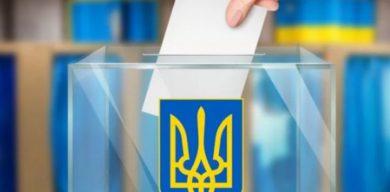 Парламентські вибори 2019: Юрій Чмирь в Сумах наздоганяє кандидата «Слуги народу»