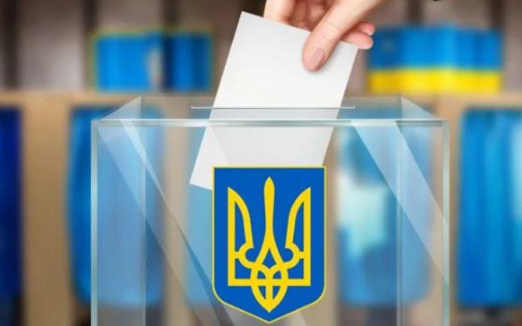 Екс-мер Надвірної Андрійович балотуватиметься до Верховної Ради