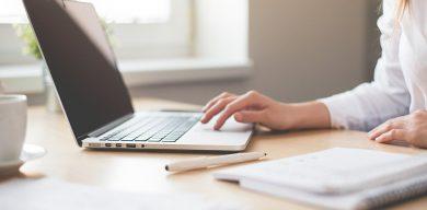 4 переваги реклами в онлайнових журналах