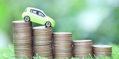 Скільки коштує страховка авто у 2020 році в Сумах та як зекономити на автоцивілці?