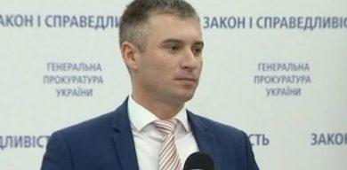 Сумчанин біля керма НАЗК: про перевірки декларацій, політичні фінанси та кадри (відео)