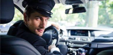 Какой он, «идеальный водитель»