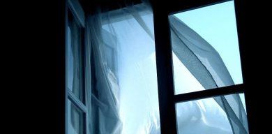 У Сумах пацієнт викинувся з 6-го поверху лікарні