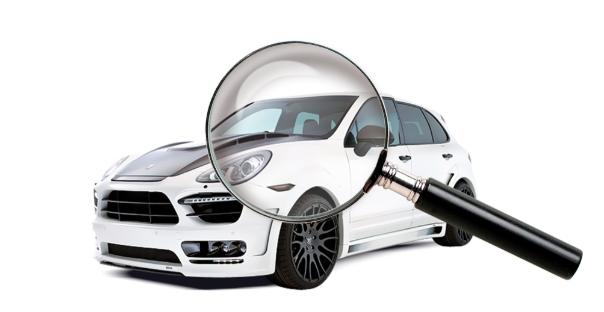 Онлайн оценка авто перед автовыкупом – Сумські Дебати