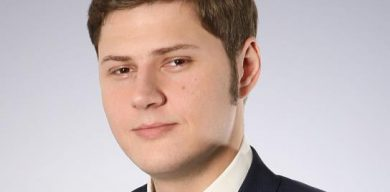 Україна після легалізації грального бізнесу займе 2-е місце в СНД