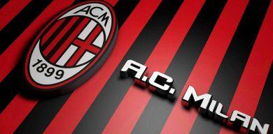 У «Мілану» кращий за 26 років результат в Серії А