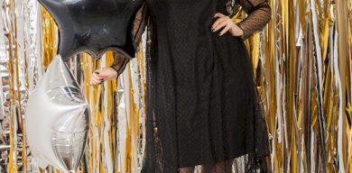 Ведущие дизайнеры Сумщины рассказали, как одеваться в год Быка