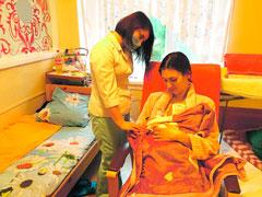 Меньше килограмма: Как в Сумах выхаживают недоношенных малышей?
