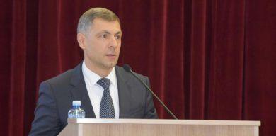 Юрій Чмирь: Потрібно три простих кроки, щоб знизити тарифи!