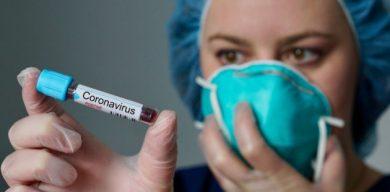 На Сумщині – 6 смертей від коронавірусу за добу