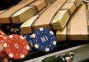 Легалізація грального бізнесу: чого очікувати операторам і гравцям?