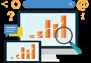 Ювел – послуги інтернет-маркетингу від досвідченої компанії