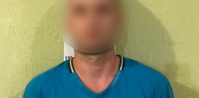 У Сумах чоловік п'ять годин утримував 18-річну дівчину у своєму авто та зґвалтував її на березі річки