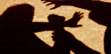Вночі було скоєно напад на матір голови Буринського районного суду